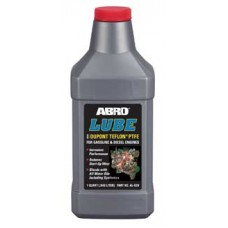 ABRO LUBE Engine Treatment 946ml