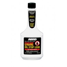 Engine Oil Stop Leak 12oz 354ml