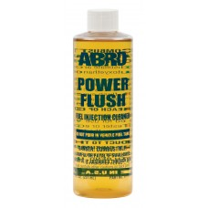 Power Flush Fuel Injection Cleaner 237ml