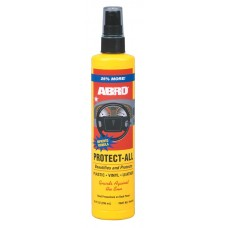 Protect-All Beautifies & Protects 296ml