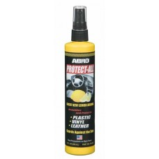 Protect-All Beautifies & Protects 296ml - Lemon